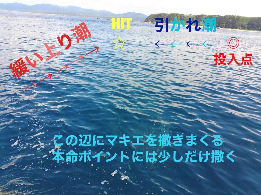f:id:gureturishi:20201111105305j:image