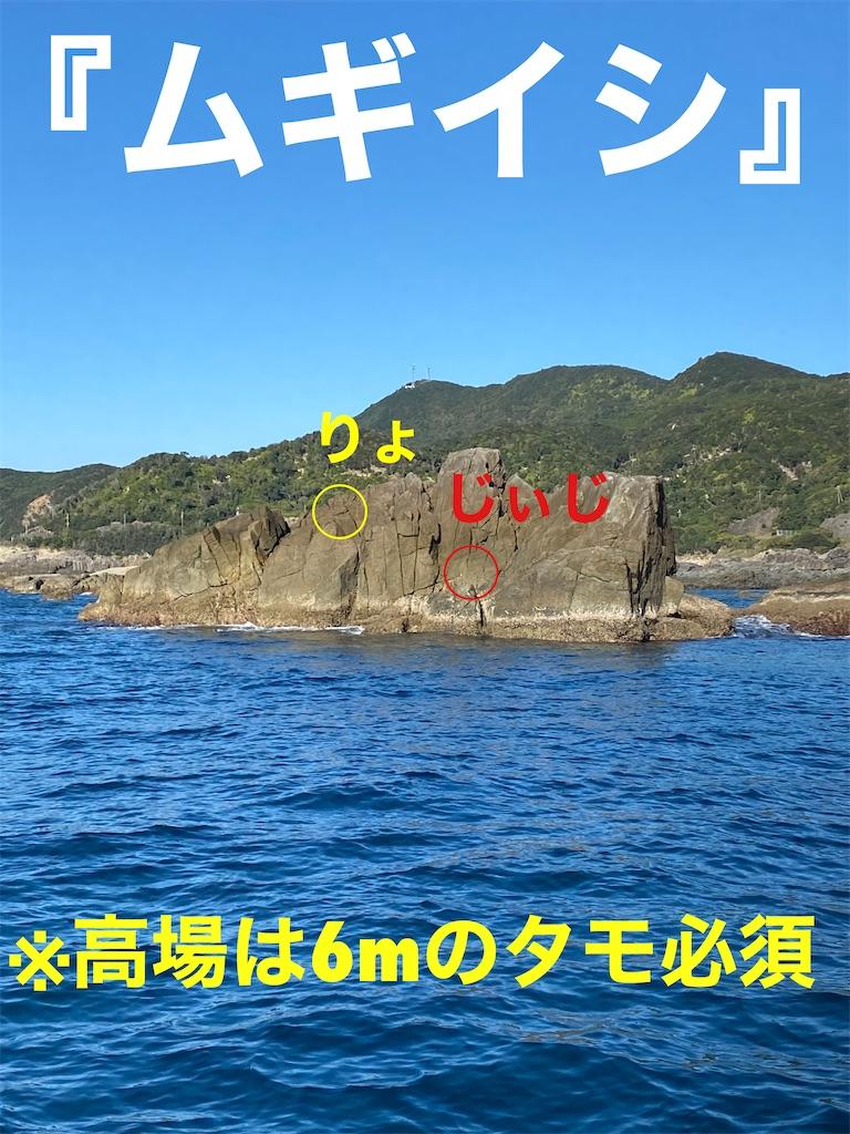 f:id:gureturishi:20201204160302j:image
