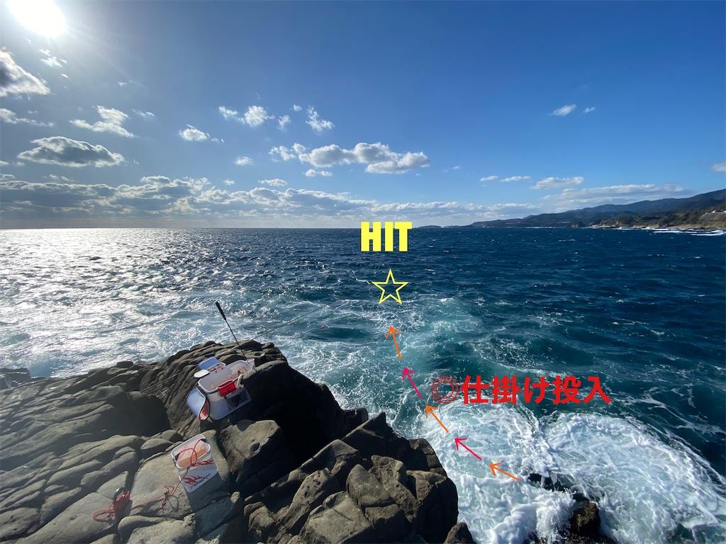 f:id:gureturishi:20210119085329j:image