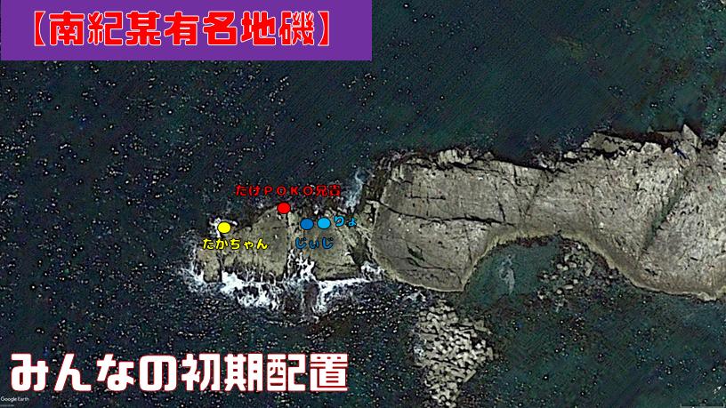f:id:gureturishi:20210119114947p:plain