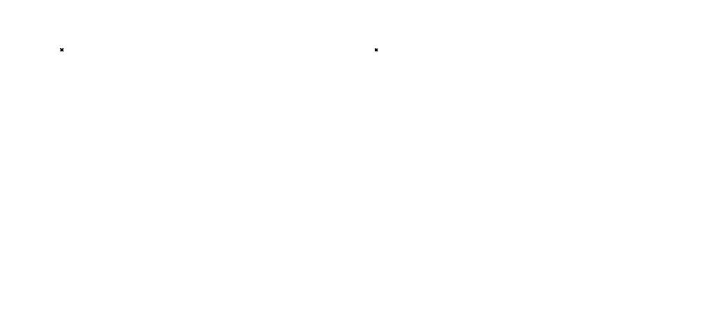 f:id:guri283:20170209154529p:plain