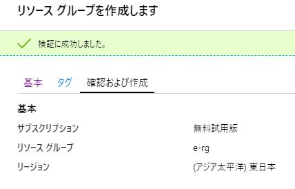 f:id:guri2o1667:20200201123450p:plain