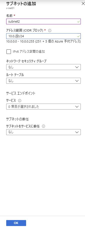f:id:guri2o1667:20200204225016p:plain