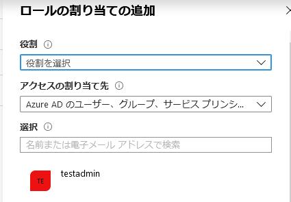 f:id:guri2o1667:20200219223132p:plain