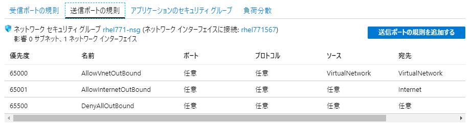 f:id:guri2o1667:20200226145749p:plain