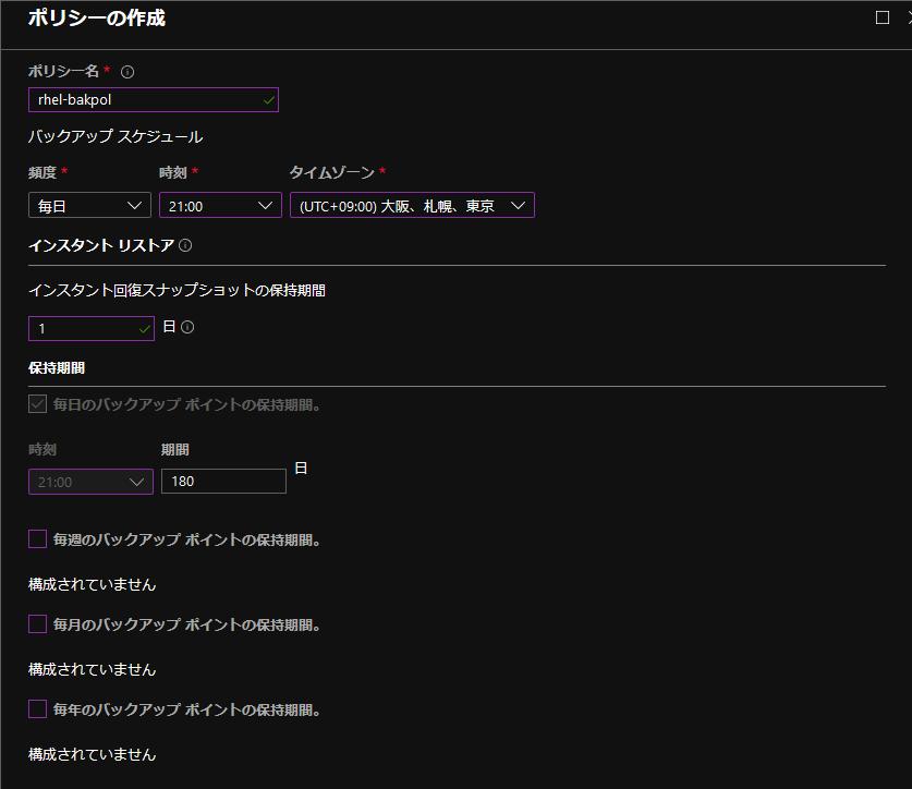 f:id:guri2o1667:20200310132853p:plain