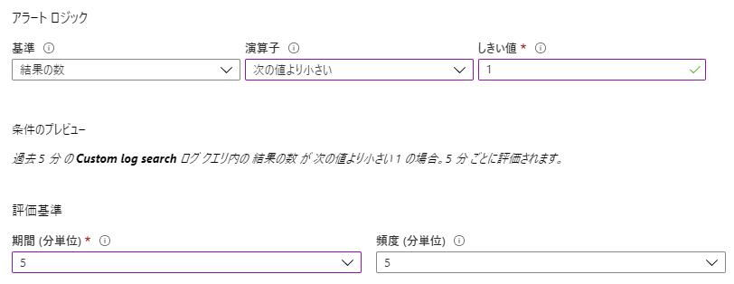 f:id:guri2o1667:20200321143355p:plain