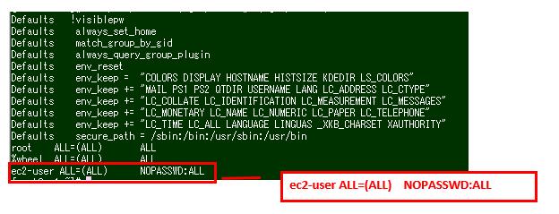 f:id:guri2o1667:20200331161511p:plain