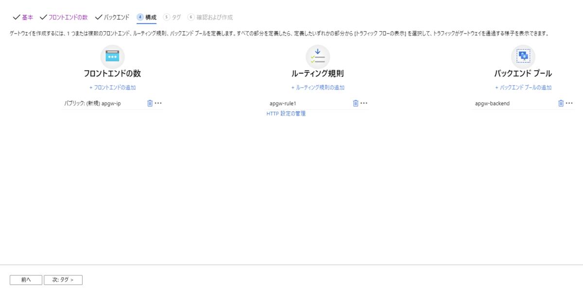 f:id:guri2o1667:20200331175122p:plain