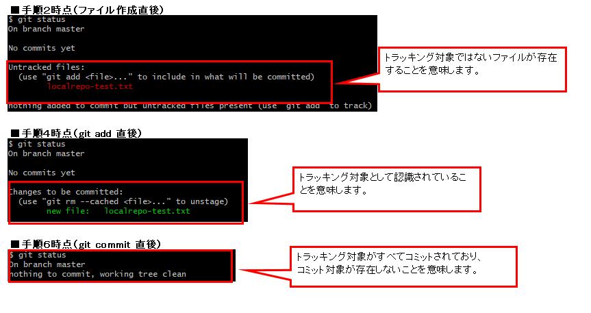 f:id:guri2o1667:20200517100430p:plain