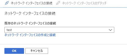 f:id:guri2o1667:20200603135221p:plain