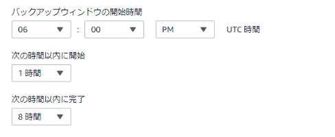 f:id:guri2o1667:20200604090407p:plain