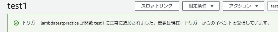 f:id:guri2o1667:20200704135913p:plain