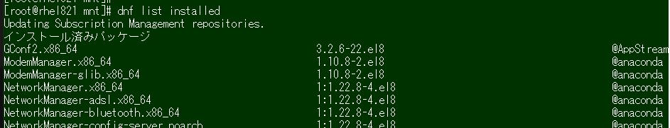f:id:guri2o1667:20201005165634p:plain