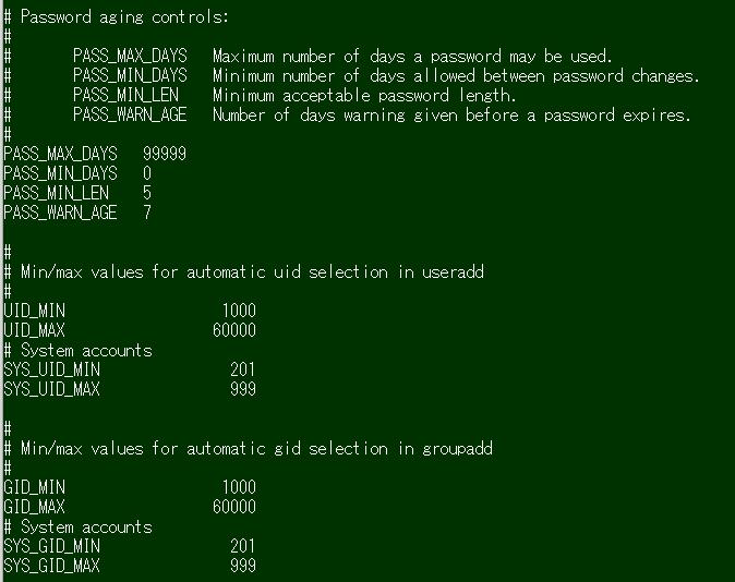 f:id:guri2o1667:20201021175437p:plain