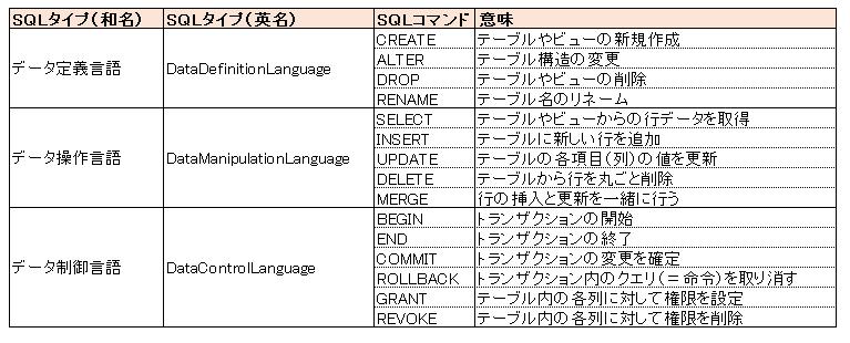 f:id:guri2o1667:20201026181052p:plain