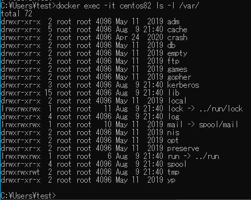 f:id:guri2o1667:20201103152031p:plain