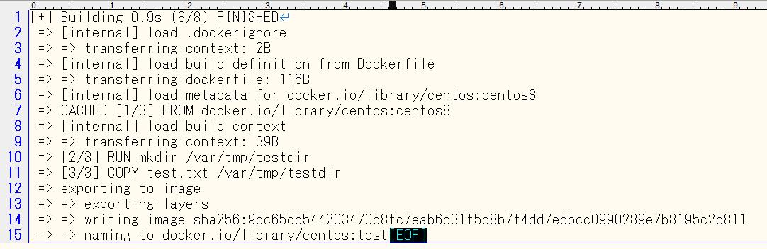 f:id:guri2o1667:20201130151052p:plain