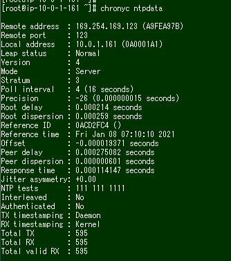 f:id:guri2o1667:20210108161202p:plain