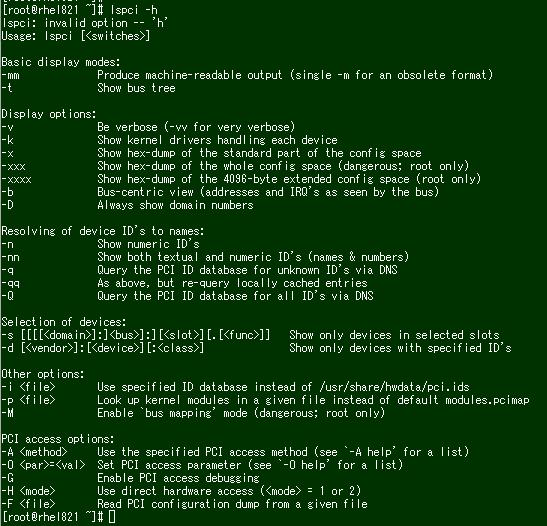f:id:guri2o1667:20210112151038p:plain