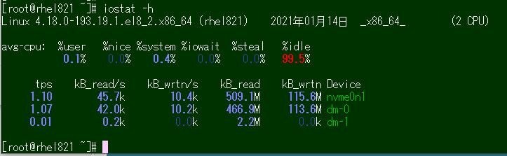 f:id:guri2o1667:20210114121954p:plain