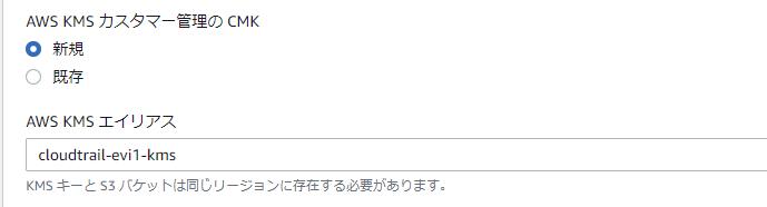 f:id:guri2o1667:20210122103716p:plain