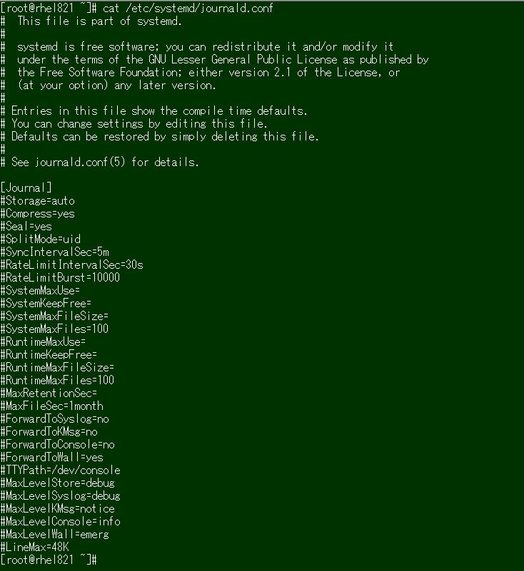 f:id:guri2o1667:20210208112533p:plain