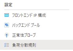 f:id:guri2o1667:20210305164825p:plain