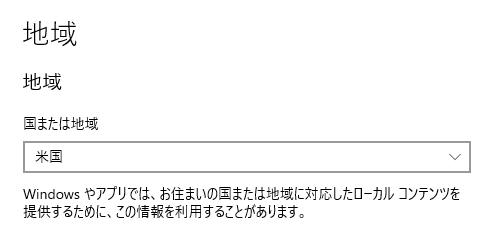 f:id:guri2o1667:20210311152417p:plain