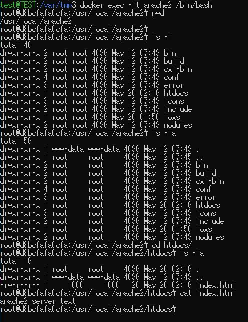 f:id:guri2o1667:20210520112433p:plain