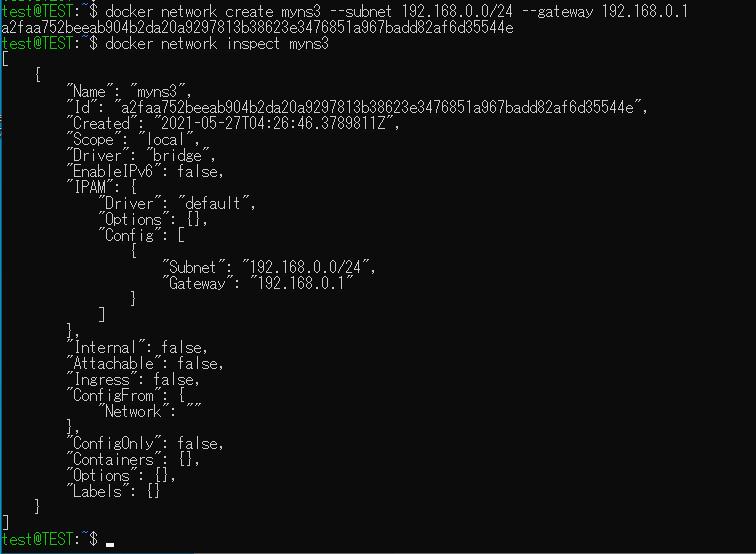 f:id:guri2o1667:20210527132722p:plain