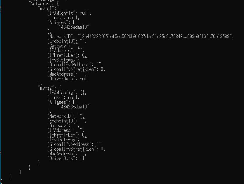 f:id:guri2o1667:20210527151123p:plain