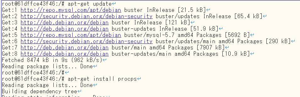 f:id:guri2o1667:20210531161702p:plain