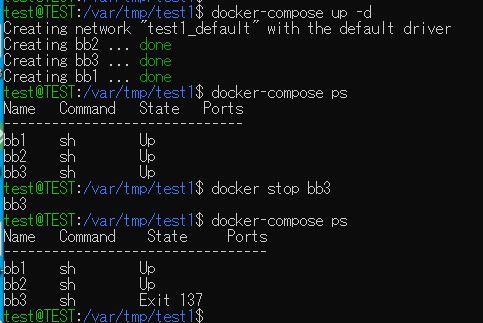 f:id:guri2o1667:20210602105903p:plain