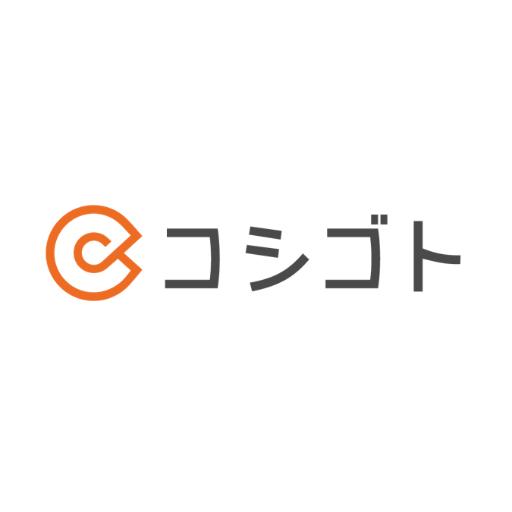 f:id:gurikenblog:20170217200429p:plain