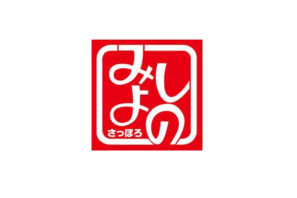 f:id:gurikenblog:20170712163756p:plain