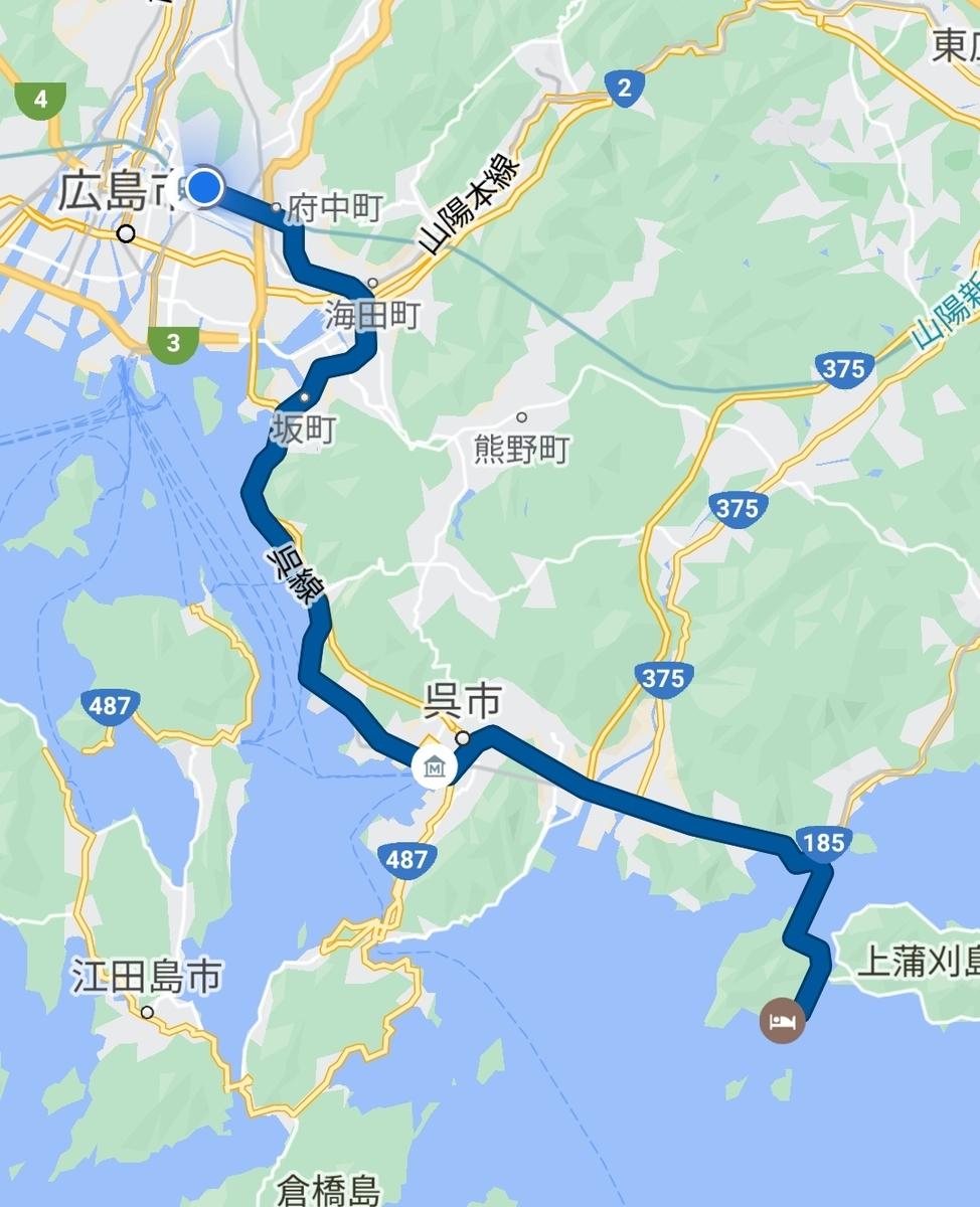 f:id:gurisan_rider:20210507215308j:plain
