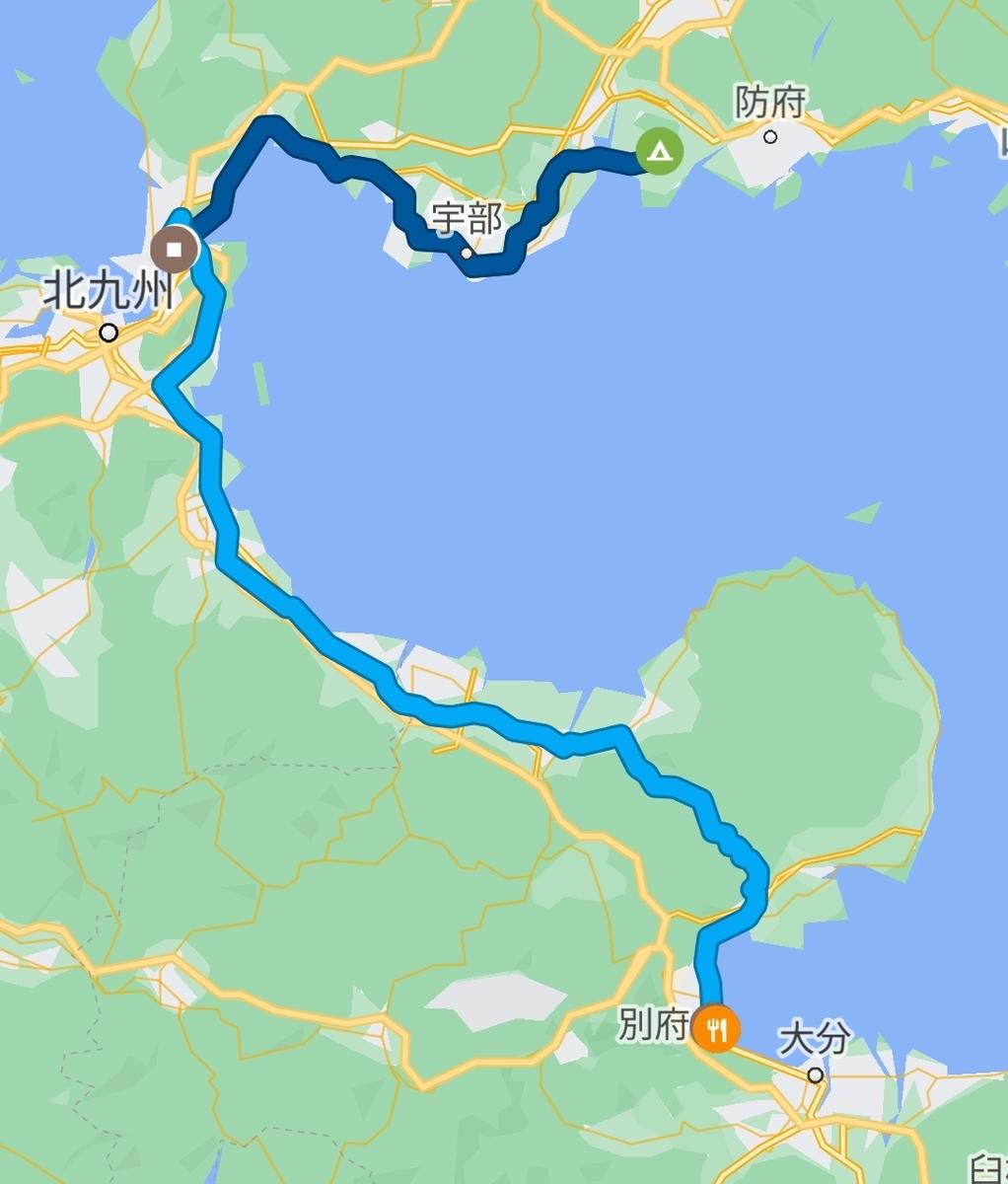 f:id:gurisan_rider:20210512113149j:plain