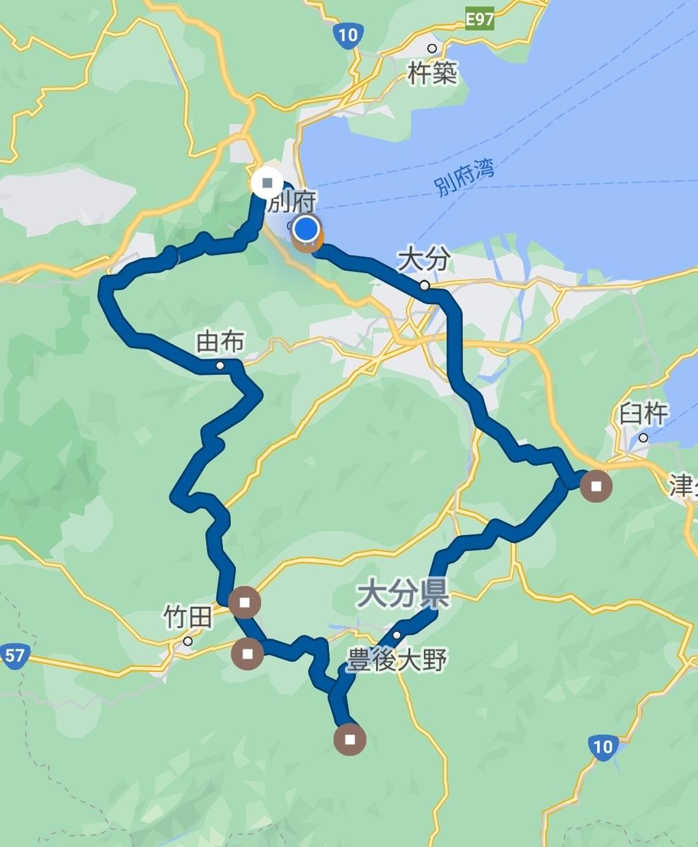 f:id:gurisan_rider:20210513195906j:plain
