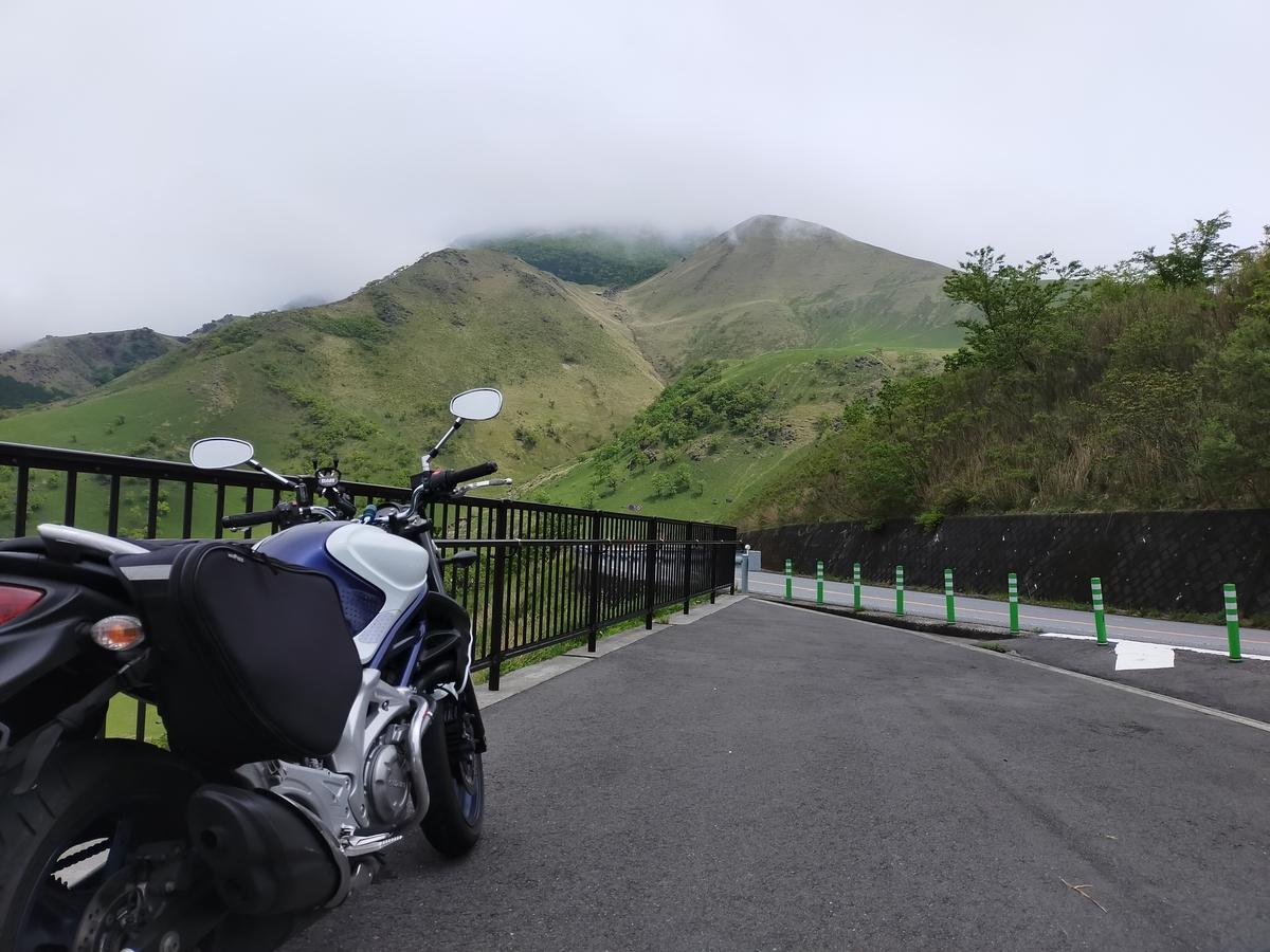 f:id:gurisan_rider:20210513202756j:plain