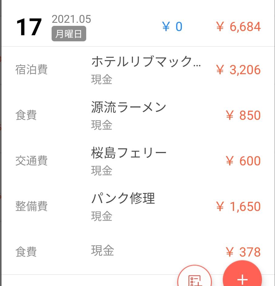 f:id:gurisan_rider:20210518164010j:plain