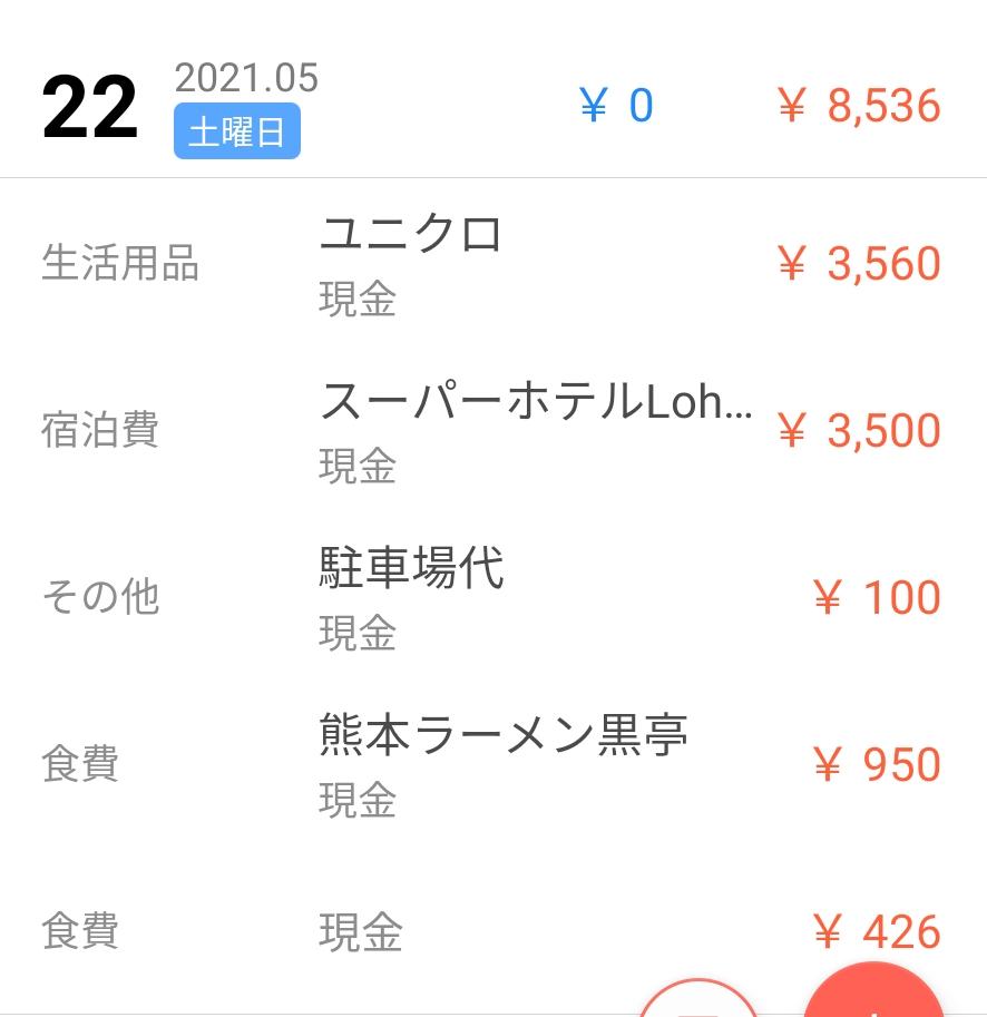 f:id:gurisan_rider:20210522224416j:plain