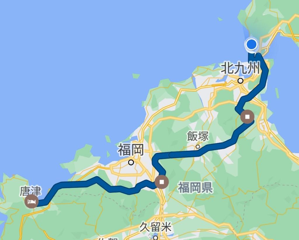 f:id:gurisan_rider:20210607190252j:plain