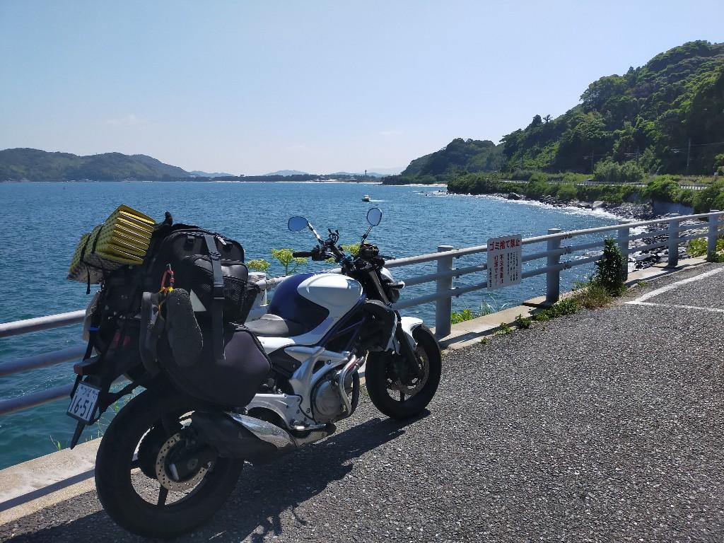 f:id:gurisan_rider:20210607191703j:plain