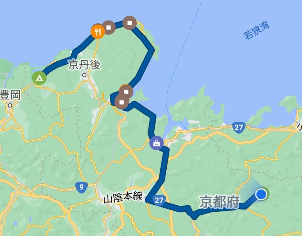 f:id:gurisan_rider:20210619121238j:plain