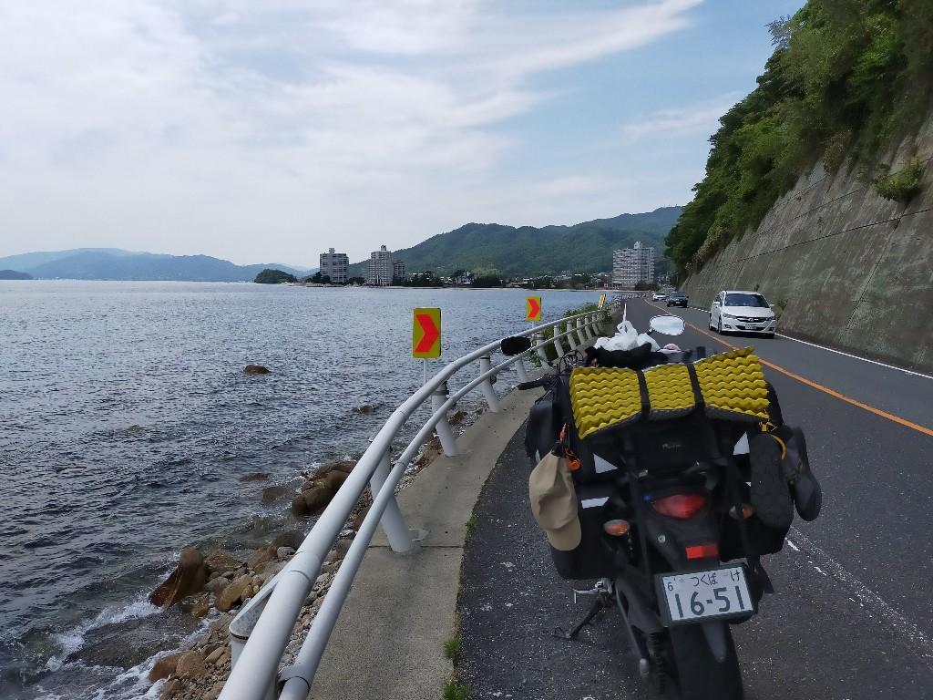 f:id:gurisan_rider:20210619122530j:plain