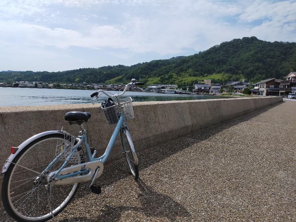 f:id:gurisan_rider:20210619124210j:plain