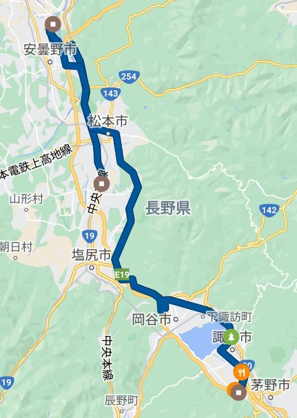 f:id:gurisan_rider:20210630141707j:plain