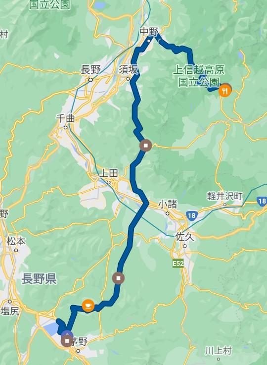 f:id:gurisan_rider:20210702232432j:plain
