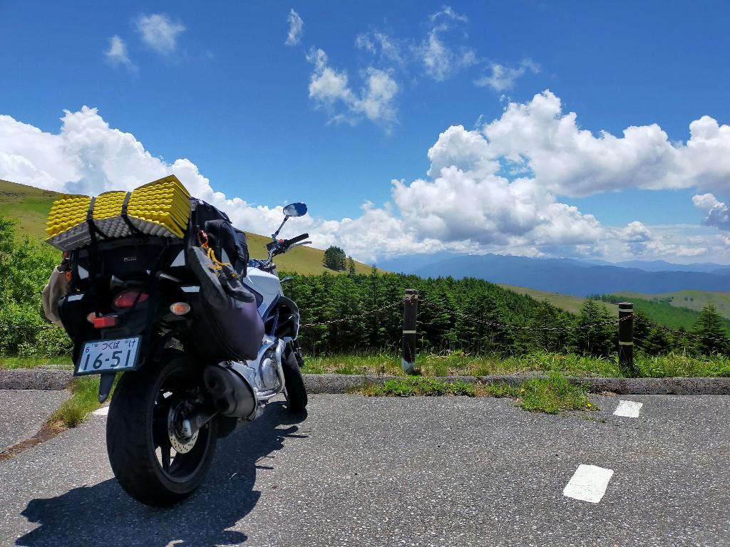 f:id:gurisan_rider:20210702233509j:plain